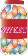 90_Sweet
